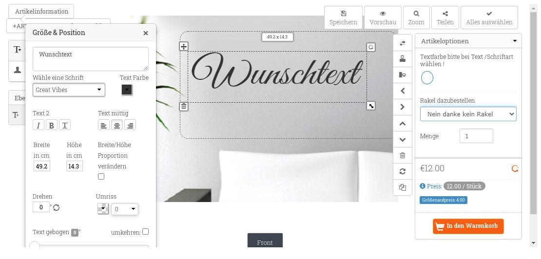 Wandtattoo Osterreich Shop Wandtattoos Spruch Wandbilder